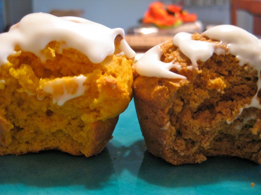 pumpkinmuffins3