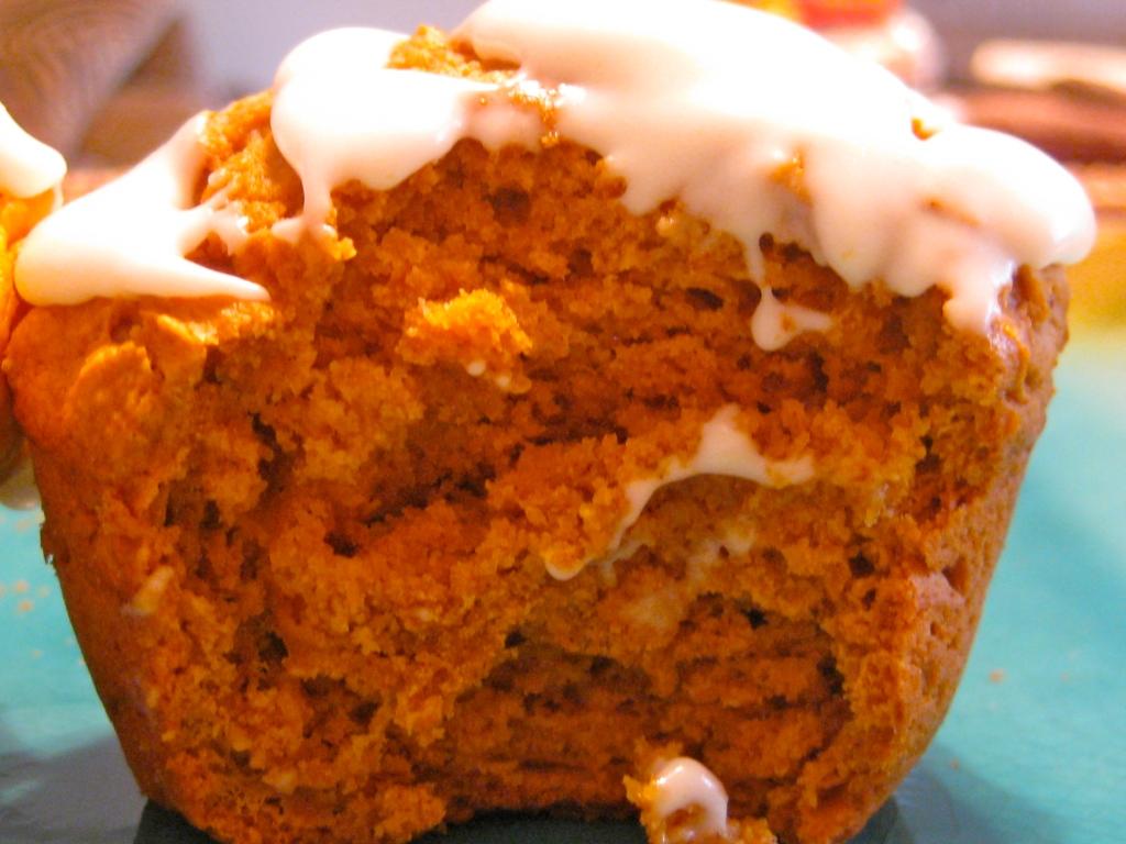 pumpkinmuffins5